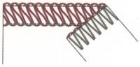 MO700-pr12-2-nitkowy-scieg-plaski-prawa-igla