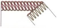 MO700-pr14-2-nitkowy-scieg-owerlokowy-lewa-igla