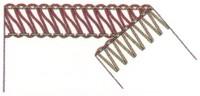 MO700-pr15-2-nitkowy-scieg-owerlokowy-prawa-igla