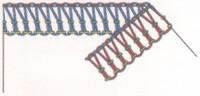 MO700-pr1-4-nitkowy-owerlokowy-z-wewnetrznym-wzmocnieniem