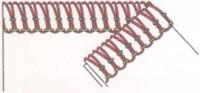 MO700-pr2-3-nitkowy-superelastyczny