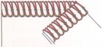 MO700-pr3-3-nitkowy-scieg-owerlokowy-lewa-igla