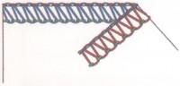MO700-pr4-3-nitkowy-scieg-owerlokowy-prawa-igla