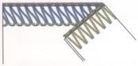 MO700-pr5-3-nitkowy-plaski-lewa-igla