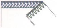 MO700-pr7-3-nitkowy-scieg-rolujacy