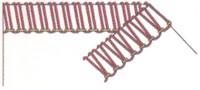 MO700-pr9-2-nitkowy-scieg-obrebiajacy-lewa-igla