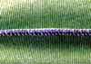 MO700-scieg-rolujacy-100