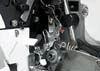 zdj-32-automatchwyt-100