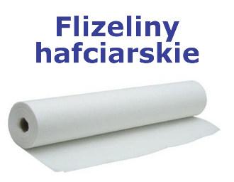 https://www.szycie.info.pl/pic/akcesoria_haf/Stabilizatory/Flizeliny_hafciarskie_globar-pl.jpg