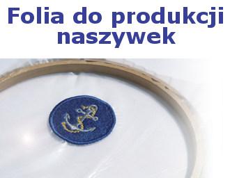 https://www.szycie.info.pl/pic/akcesoria_haf/Stabilizatory/Folia_naszywkowa_globar-pl.jpg