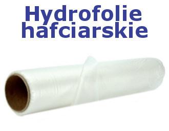 https://www.szycie.info.pl/pic/akcesoria_haf/Stabilizatory/Hydrofolie_hafciarskie_globar-pl.jpg