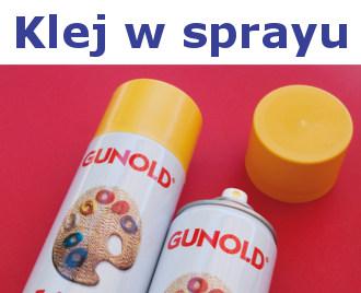 https://www.szycie.info.pl/pic/akcesoria_haf/Stabilizatory/Kley_w_sprayu_globar-pl.jpg