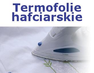 https://www.szycie.info.pl/pic/akcesoria_haf/Stabilizatory/Termofolie_hafciarskie_globar-pl.jpg