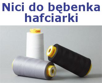 https://www.szycie.info.pl/pic/akcesoria_haf/nici/nitka_spodnia_globar-pl.jpg