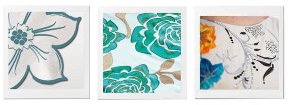 Bernina PaintWork DesignWorks